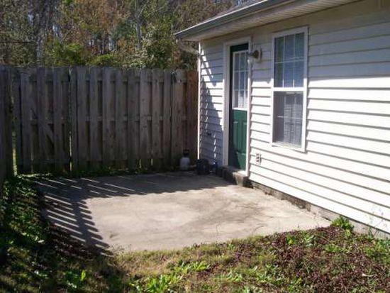 1504 Avery Lndg, Augusta, GA 30907