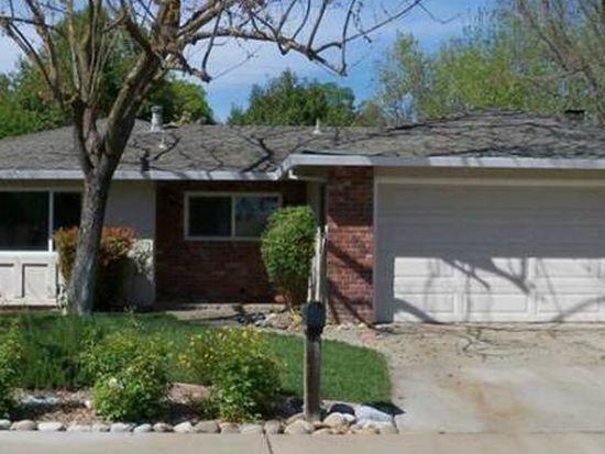 435 Abbey Pl, Woodland, CA 95695