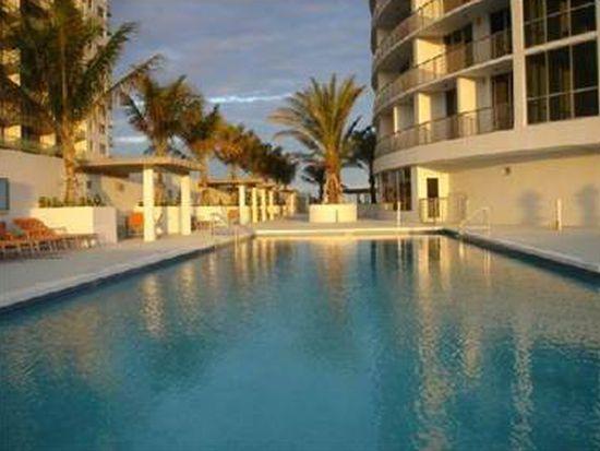 1750 N Bayshore Dr APT 2711, Miami, FL 33132