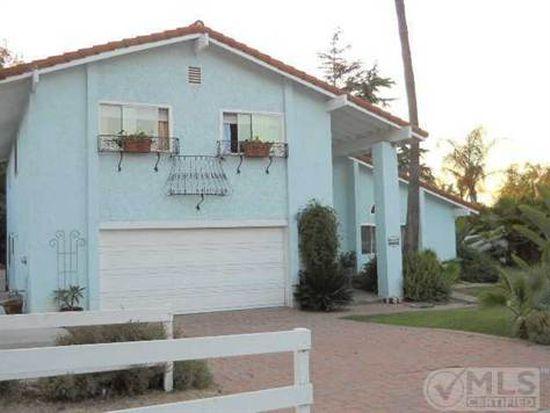 1627 Hackamore Rd, Oceanside, CA 92057