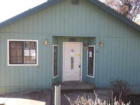 3981 Blagen Blvd, Wilseyville, CA 95257
