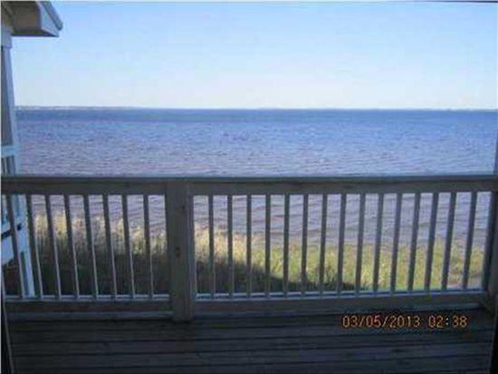 16062 Innerarity Point Rd, Pensacola, FL 32507