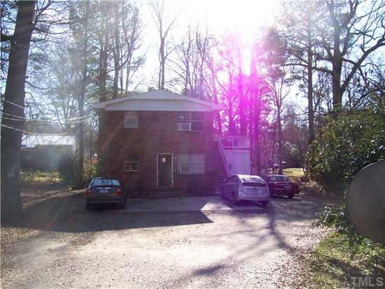 322 Webster St, Cary, NC 27511