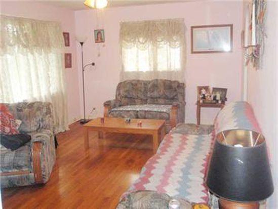 1524 Glendale Ave, Erie, PA 16510