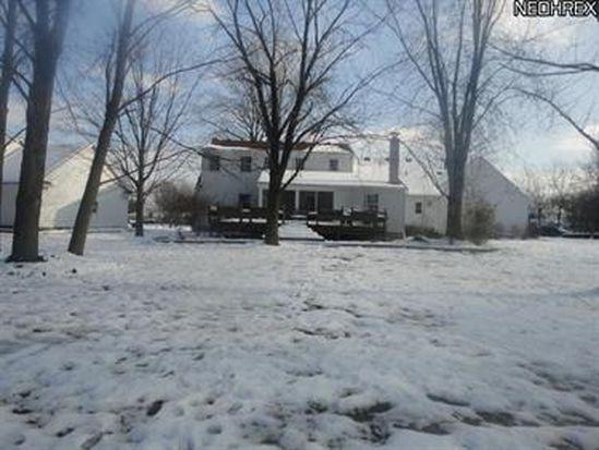112 Deerfield Ct, Elyria, OH 44035