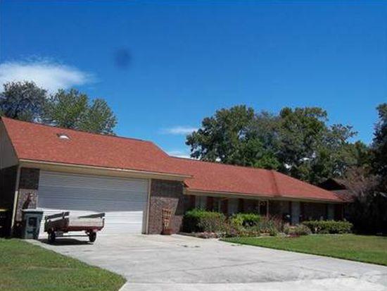 904 Mill Dr, Savannah, GA 31419