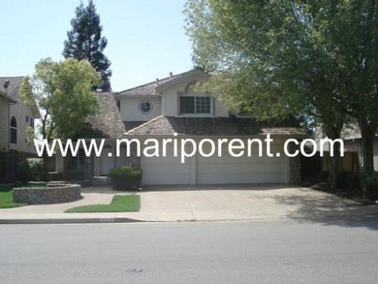 5922 Pebble Creek Dr, Rocklin, CA 95765