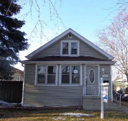 608 Montana Ave, South Milwaukee, WI 53172