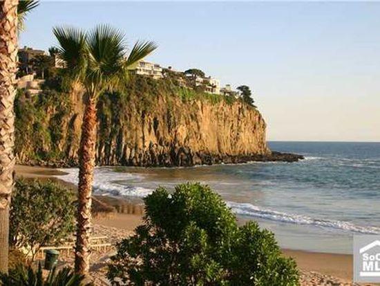 2530 Irvine Cove Cres, Laguna Beach, CA 92651
