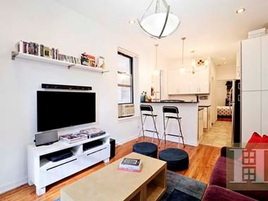 212 E 13th St APT 5D, New York, NY 10003