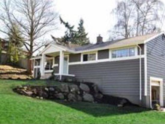 4703 S Hudson St, Seattle, WA 98118