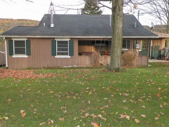 1189 State Highway 41, Afton, NY 13730