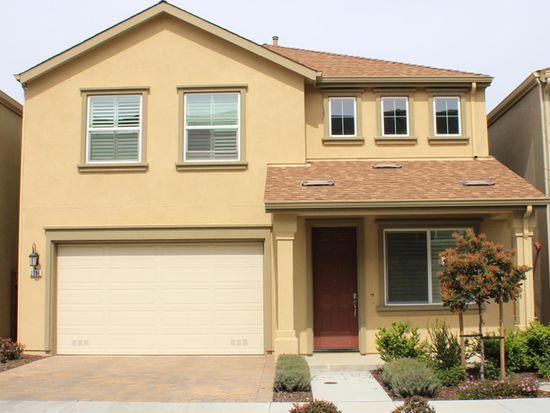 2706 Lavender Ter, San Jose, CA 95111