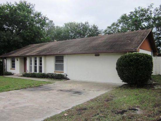 2207 Pipestone Ct, Orlando, FL 32818
