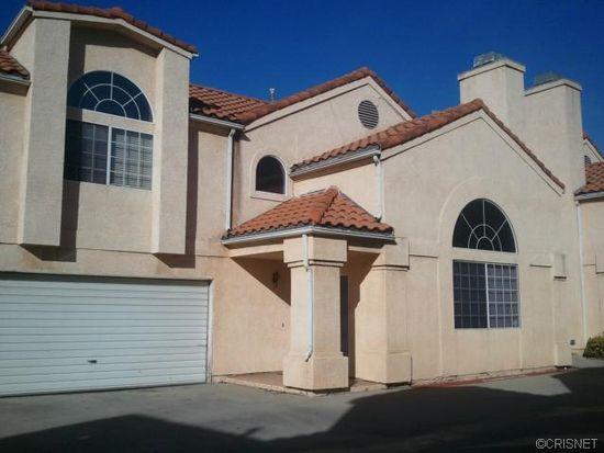 14411 Nordhoff St APT F, Panorama City, CA 91402