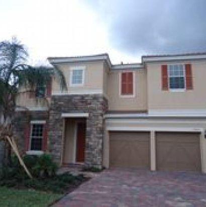 11834 Aurelio Ave, Orlando, FL 32827