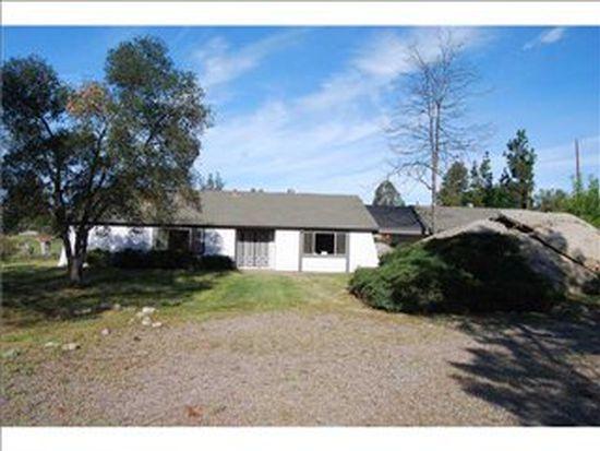 246 Haley St, Ramona, CA 92065