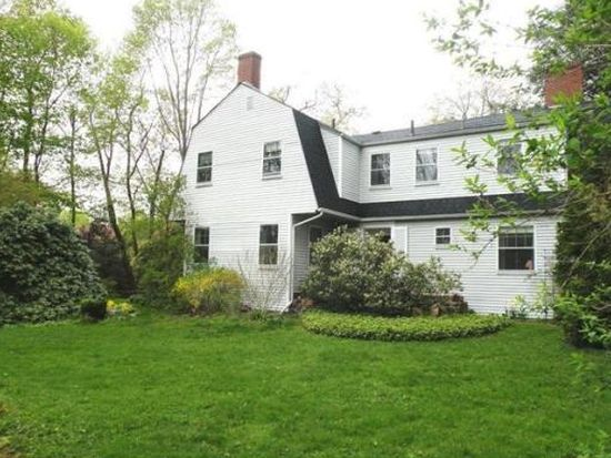 143 Valley St, Beverly, MA 01915