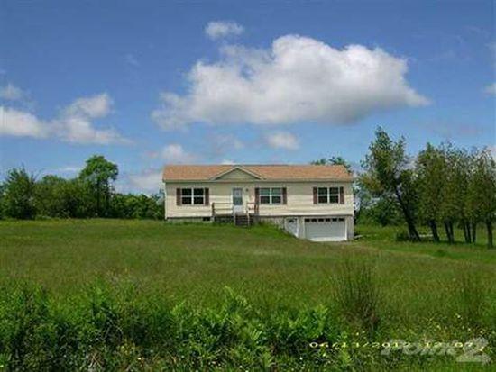 304 Dutch Hill Rd, Roscoe, NY 12776