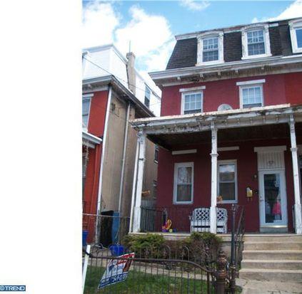 4541 Greene St, Philadelphia, PA 19144