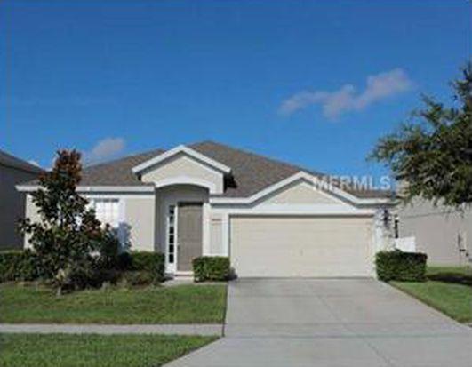 1100 Brant Pt, Orlando, FL 32828