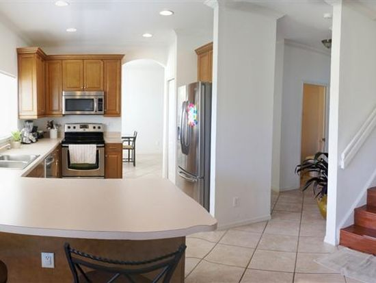 9868 Blue Stone Cir, Fort Myers, FL 33913