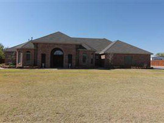 6303 County Road 7415, Lubbock, TX 79424