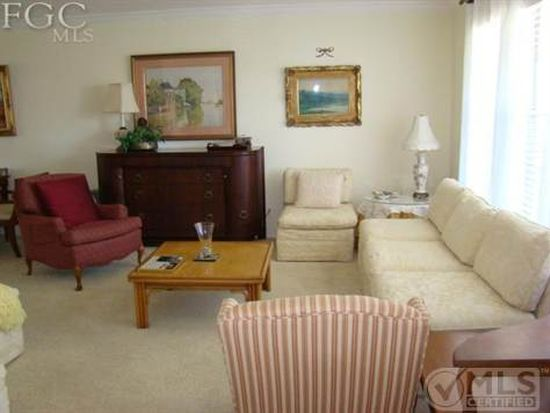 13530 Stratford Place Cir APT 203, Fort Myers, FL 33919