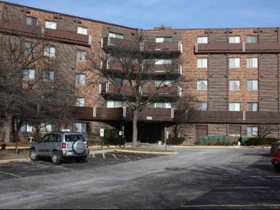 850 Wellington Ave UNIT 406, Elk Grove Village, IL 60007