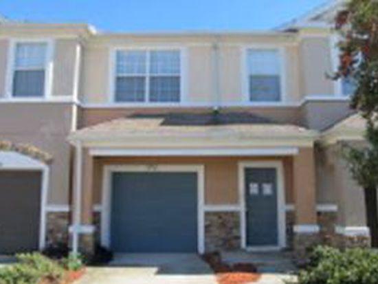 5706 Sandstone Way, Jacksonville, FL 32258
