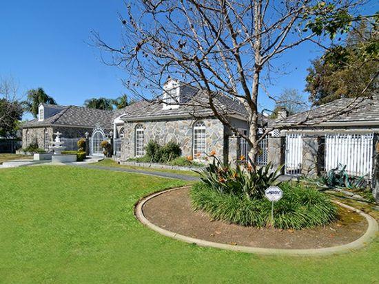 18971 Taft Ave, Villa Park, CA 92861