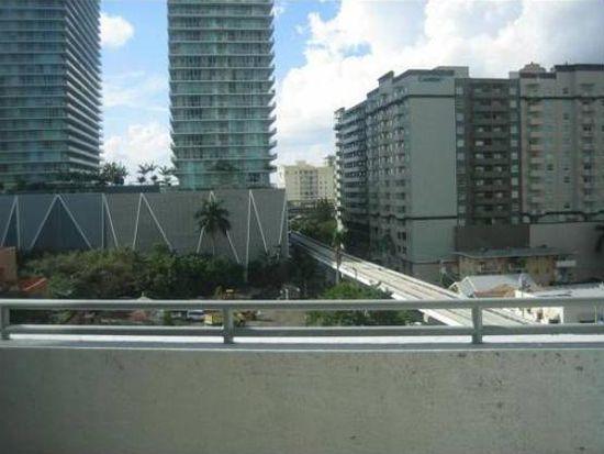 1050 Brickell Ave APT 620, Miami, FL 33131
