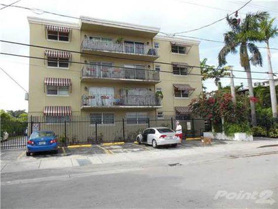444 SW 4th St APT 204, Miami, FL 33130
