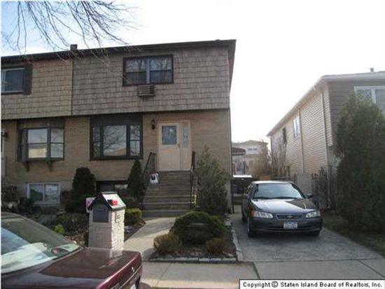 580 Naughton Ave, Staten Island, NY 10305