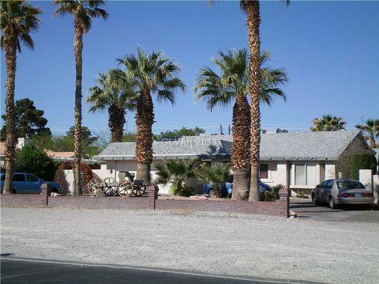 1321 Lindell Rd, Las Vegas, NV 89146