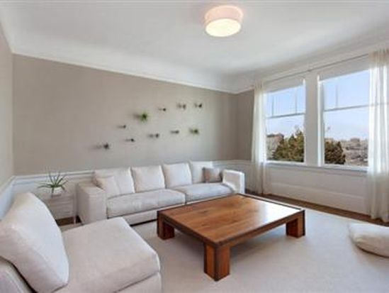 6 Sharp Pl, San Francisco, CA 94109