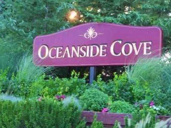 100 Daly Blvd APT 502, Oceanside, NY 11572
