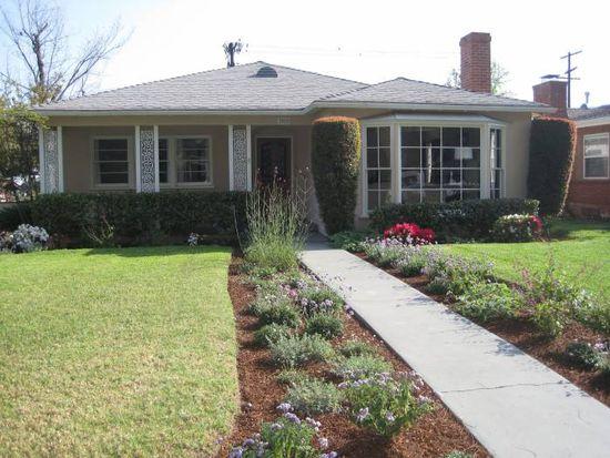 2510 Paloma St, Pasadena, CA 91104