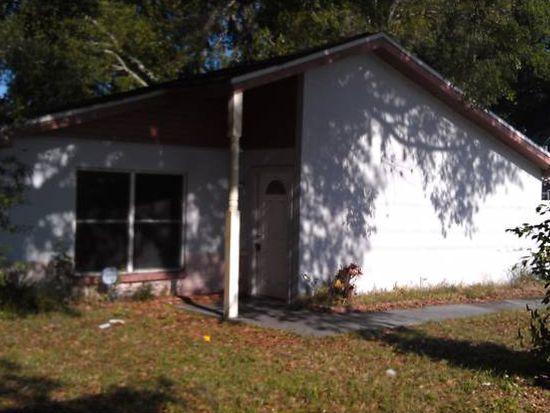 8730 N Orange Pl, Tampa, FL 33617