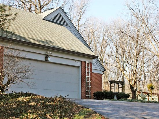 5130 Green Braes East Dr, Indianapolis, IN 46234