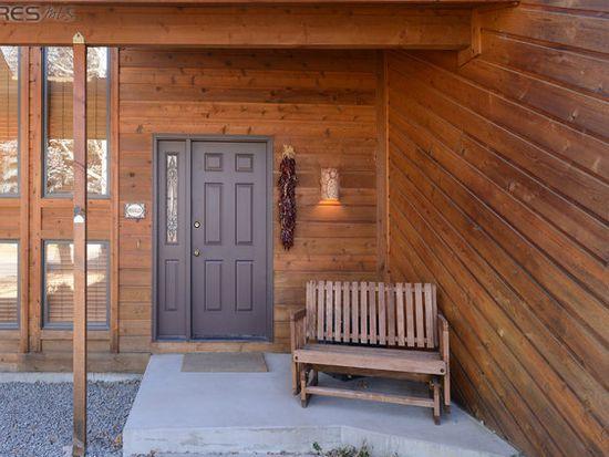 2256 Evergreen Pl, Loveland, CO 80538