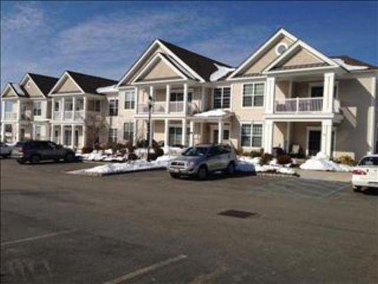 602 Saratoga Ln, Fishkill, NY 12524