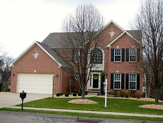 130 Tanglewood Dr, Wexford, PA 15090