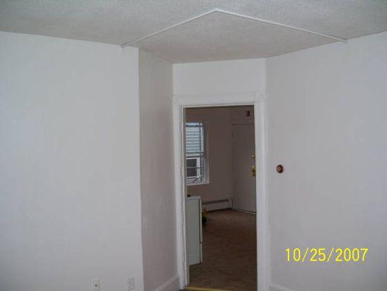 868 Lonsdale Ave APT 1R, Central Falls, RI 02863
