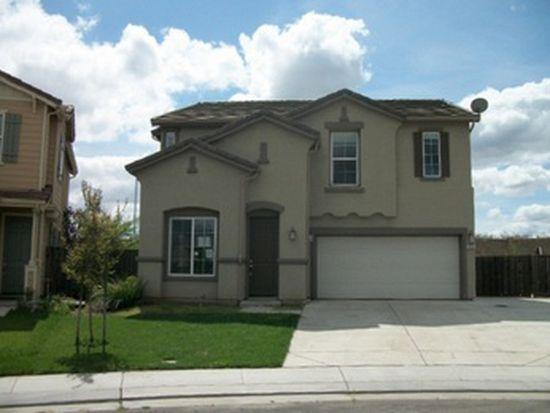 2916 Bridge Cross Ct, Stockton, CA 95212