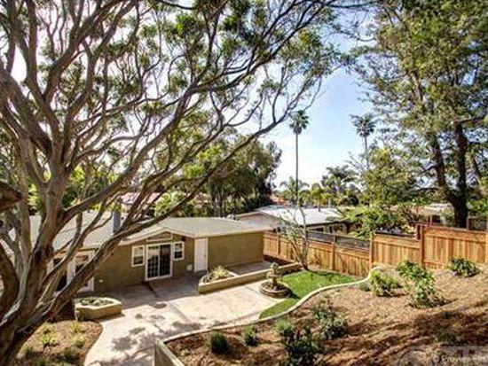 710 S Cedros Ave, Solana Beach, CA 92075