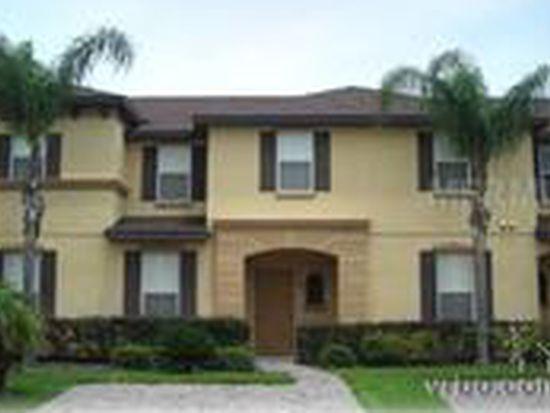 134 Verona Ave, Davenport, FL 33897