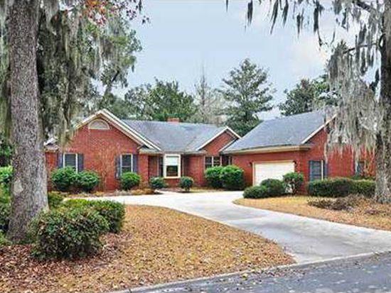 151 Grays Creek Dr, Savannah, GA 31410
