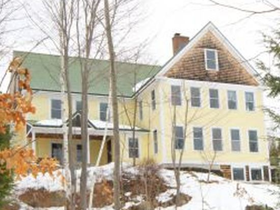 30 Moose Point Rd, Dunbarton, NH 03046