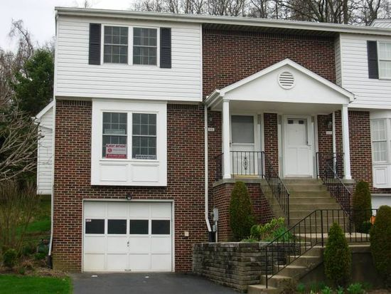 201 Heather Dr, Monroeville, PA 15146
